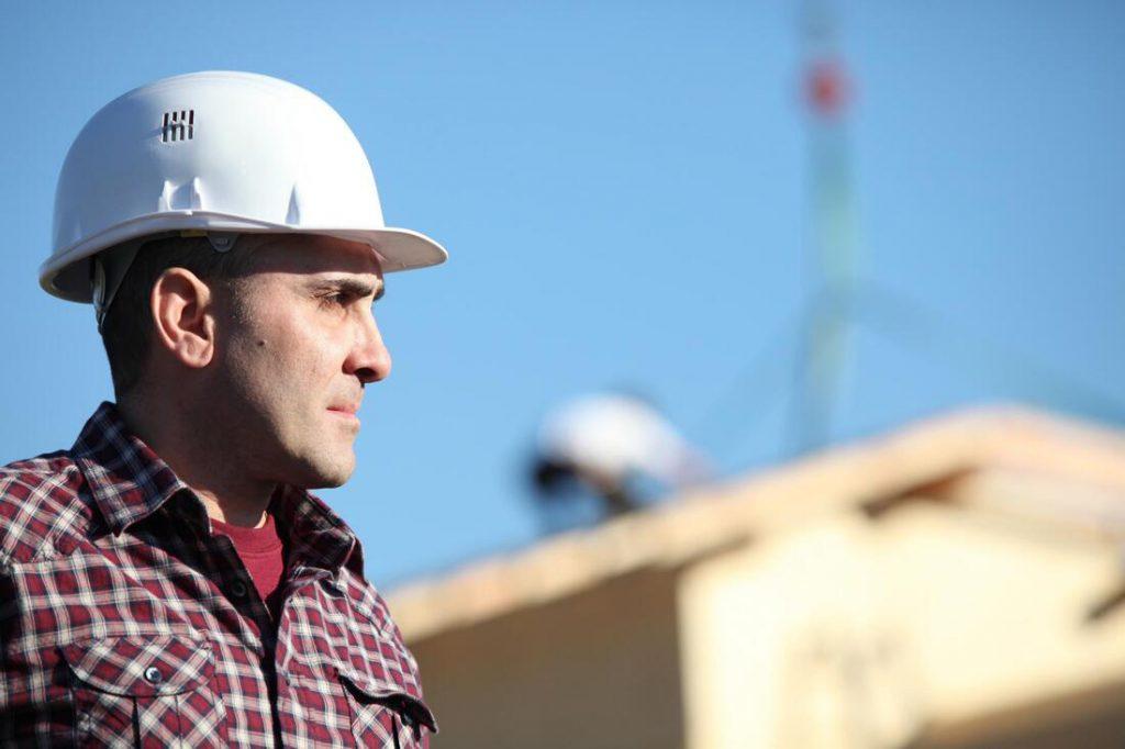 Roofing Services Fairfax VA